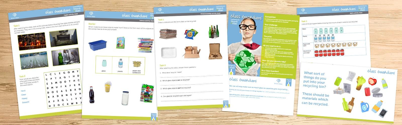 Maths Archives - National Schools Partnership