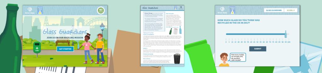 resource examples